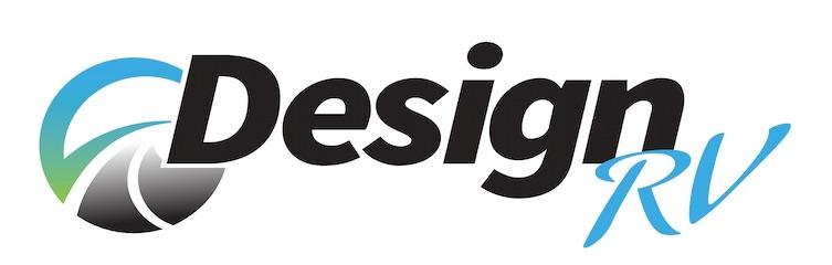 Design RV Logo