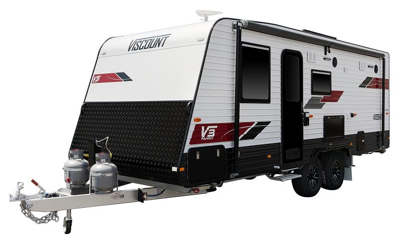 V3 Family - Viscount Carvans - V1269 (4) - LOW RES sharon